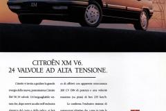 XM-strada-domata-01
