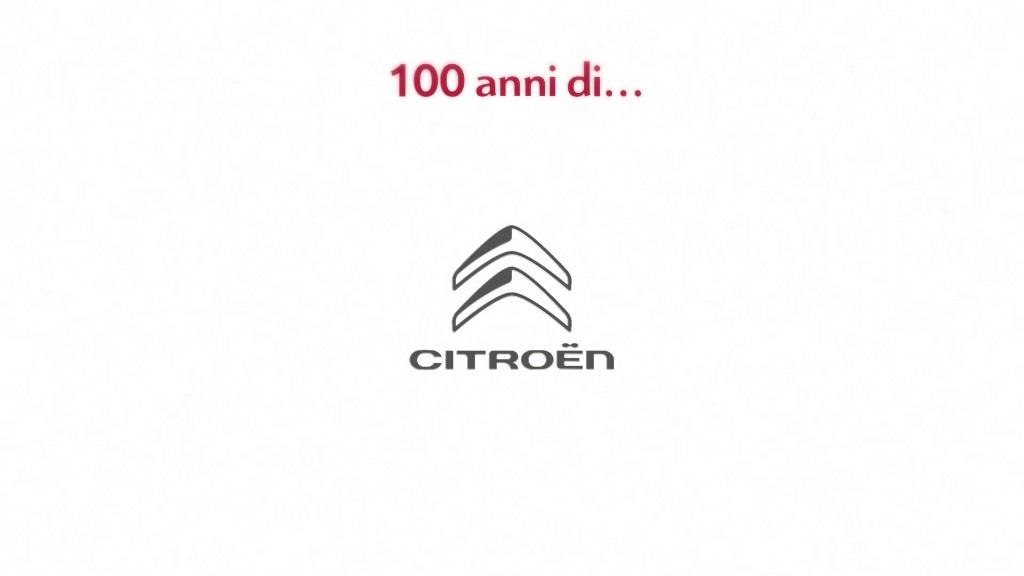 citroen_storia_01