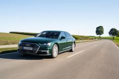 media-Audi-A8-L-60-TFSI-e_001
