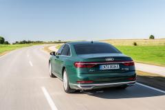 media-Audi-A8-L-60-TFSI-e_002