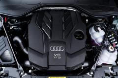 media-Audi-A8-L-60-TFSI-e_003