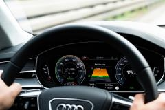 media-Audi-A8-L-60-TFSI-e_004
