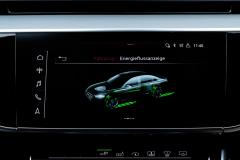media-Audi-A8-L-60-TFSI-e_005