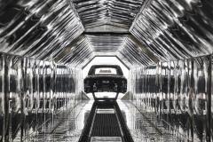 media-Audi-Bruxelles_001