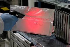 volkswagen_produzione_batterie_electric_motor_news_01