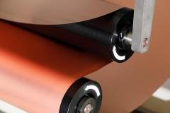 volkswagen_produzione_batterie_electric_motor_news_02