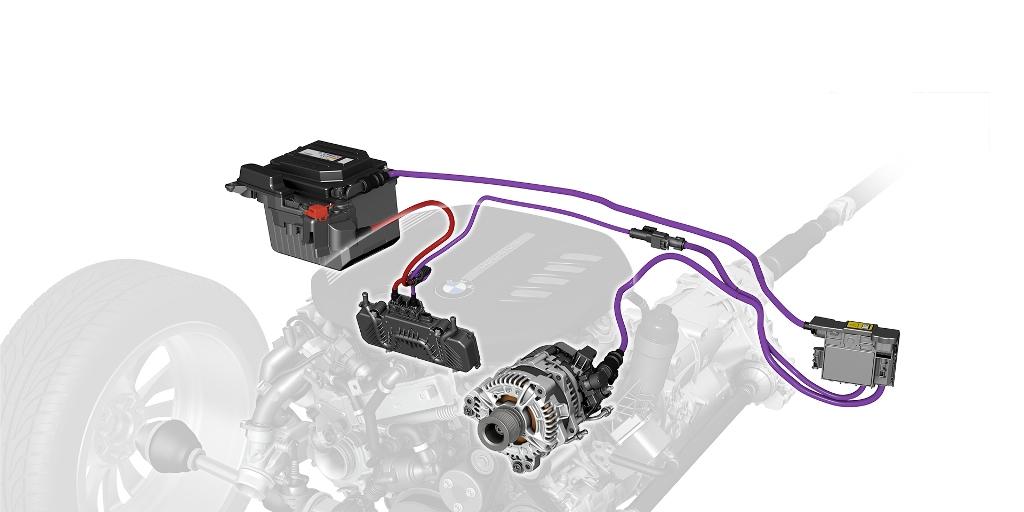 bmw_48_v_mild_hybrid_electric_motor_news_02