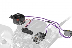 bmw_48_v_mild_hybrid_electric_motor_news_02