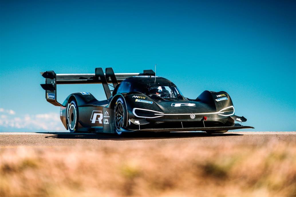 propulsione_volkswagen_id-r_pikes_peak_electric_motor_news_01