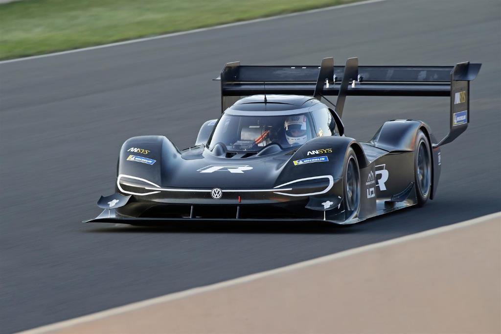 propulsione_volkswagen_id-r_pikes_peak_electric_motor_news_02