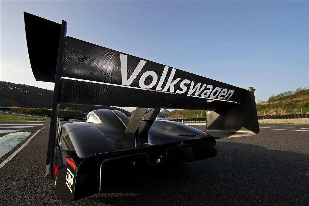 propulsione_volkswagen_id-r_pikes_peak_electric_motor_news_05