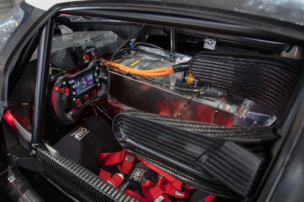 propulsione_volkswagen_id-r_pikes_peak_electric_motor_news_17