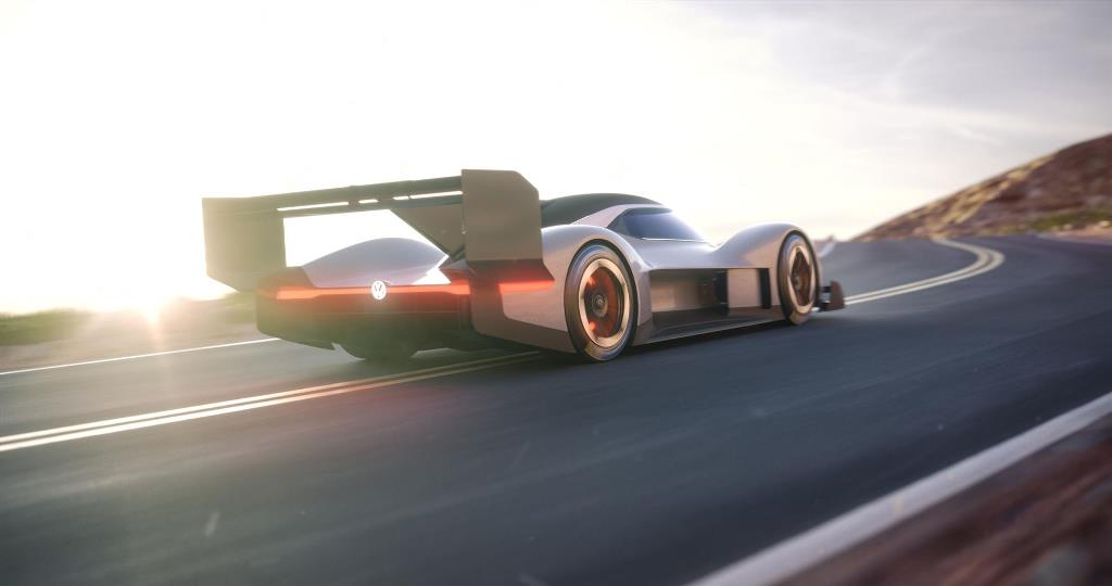 propulsione_volkswagen_id-r_pikes_peak_electric_motor_news_21