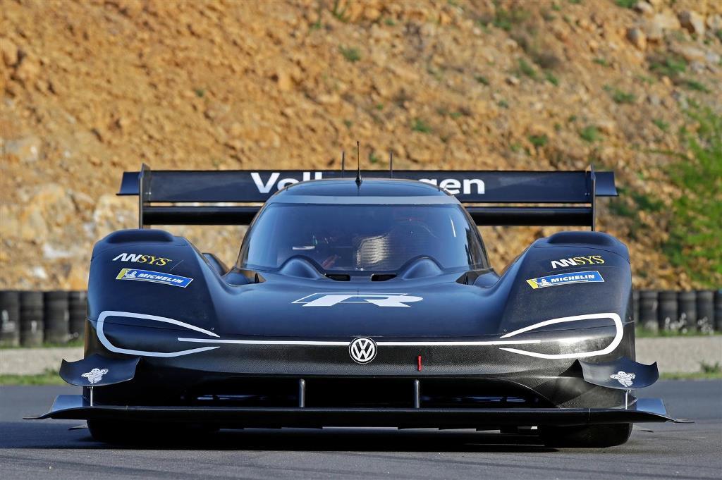 propulsione_volkswagen_id-r_pikes_peak_electric_motor_news_23