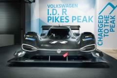 propulsione_volkswagen_id-r_pikes_peak_electric_motor_news_03