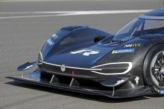 propulsione_volkswagen_id-r_pikes_peak_electric_motor_news_04