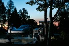 propulsione_volkswagen_id-r_pikes_peak_electric_motor_news_11