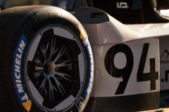 propulsione_volkswagen_id-r_pikes_peak_electric_motor_news_12