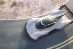 propulsione_volkswagen_id-r_pikes_peak_electric_motor_news_20