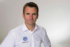 propulsione_volkswagen_id-r_pikes_peak_electric_motor_news_22
