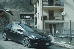 Opel-Astra-509446