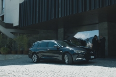 Opel-Insignia-Sports-Tourer-509444