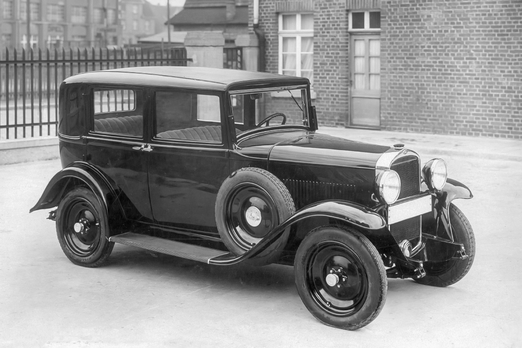 Opel-1-8-Liter-506591