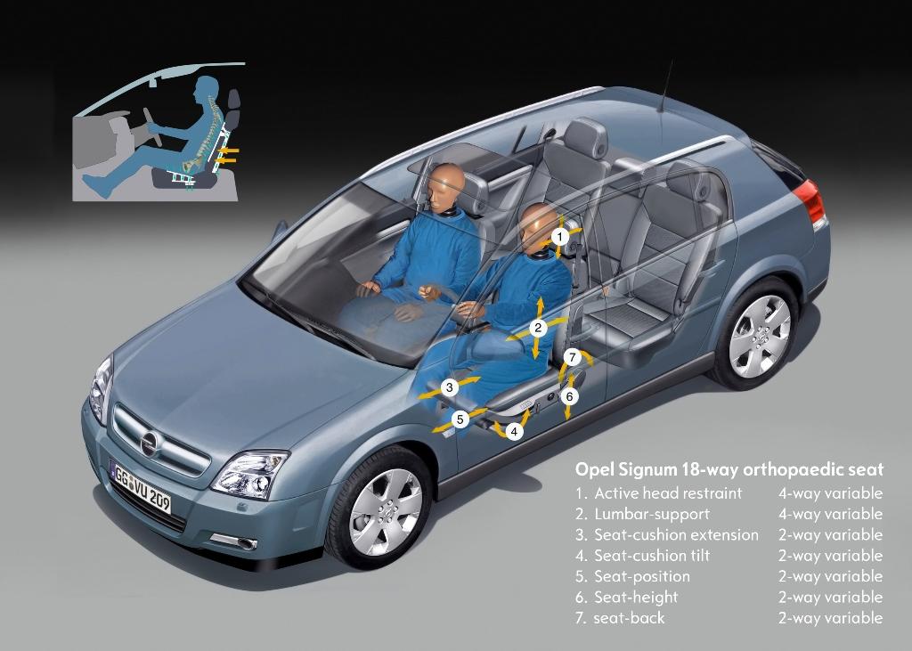 Opel-Signum-506594