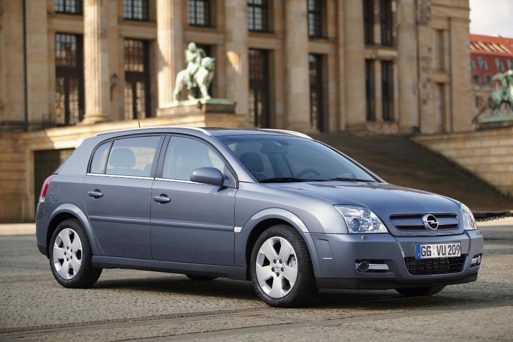 Opel-Signum-72279