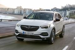 Opel-Grandland-X-502079_0