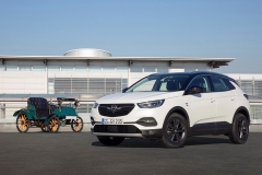 Opel-Grandland-X-Opel-Patentmotorwagen-System-Lutzmann-505505