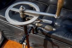 Opel-Patentmotorwagen-System-Lutzmann-504971