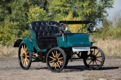 Opel-Patentmotorwagen-System-Lutzmann-505904