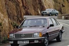 Opel-Senator-11875
