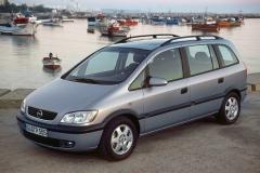 Opel-Zafira-49361