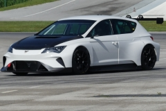 cupra_battery_test_electric_motor_news_01