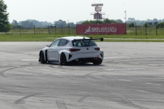 cupra_battery_test_electric_motor_news_03