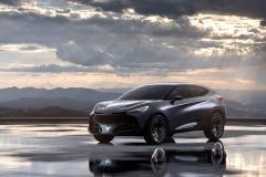 cupra_tavascan_electric_concept_electric_motor_news_01