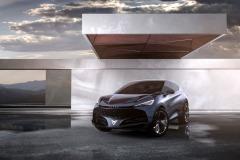 cupra_tavascan_electric_concept_electric_motor_news_02