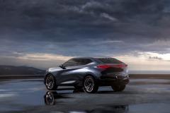 cupra_tavascan_electric_concept_electric_motor_news_04