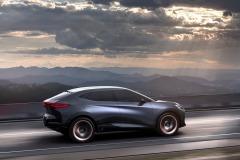 cupra_tavascan_electric_concept_electric_motor_news_08