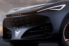 cupra_tavascan_electric_concept_electric_motor_news_09