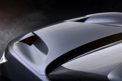 cupra_tavascan_electric_concept_electric_motor_news_11