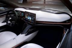 cupra_tavascan_electric_concept_electric_motor_news_12