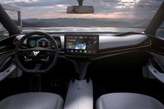 cupra_tavascan_electric_concept_electric_motor_news_13