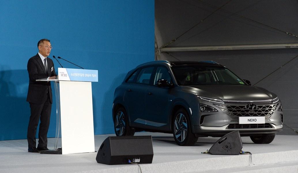 hyundai_fcev_vision_2030_electric_motor_news_01