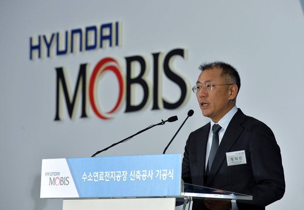 hyundai_fcev_vision_2030_electric_motor_news_02