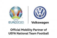 media-volkswagen-mobility-partner-uefa