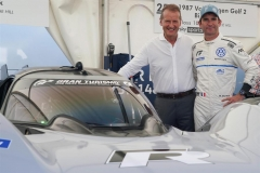 volkswagen_id_r_pikes_peak_goodwood_electric_motor_news_02