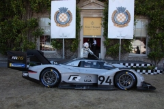 volkswagen_id_r_pikes_peak_goodwood_electric_motor_news_06